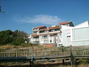 Location Appartement Portugal Particulier : appartement au bord de mer portugal aveiro portugal ~ Medecine-chirurgie-esthetiques.com Avis de Voitures