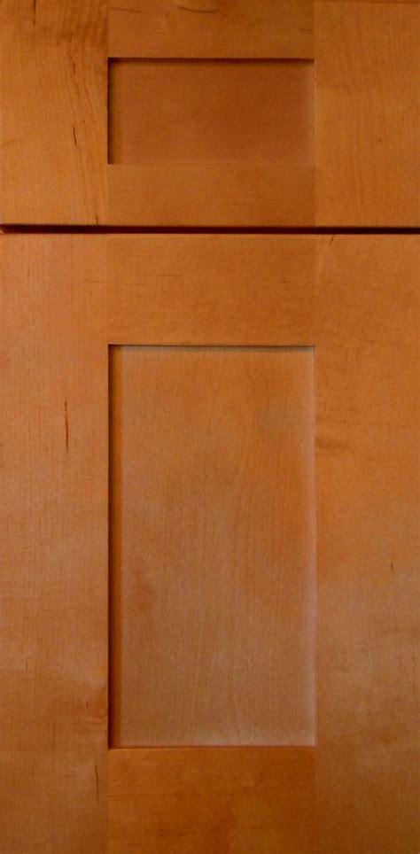 shaker kitchen cabinet doors kitchen cabinet door shaker cabinet doors