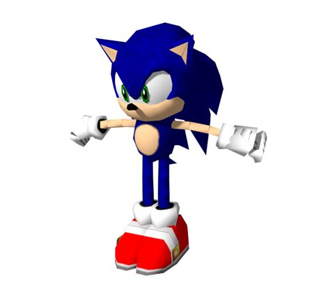 systems sonic adventure dreamcast sonic