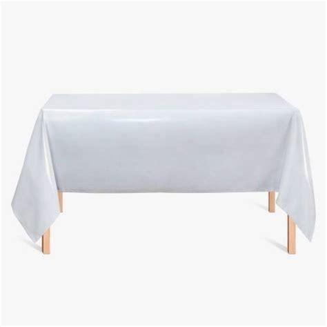 toile ciree blanche au metre toile cir 233 e pas ch 232 re au m 232 tre tissu pas cher tissu au m 232 tre tissus price