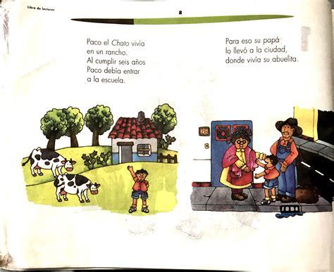 Paco el chato libro de matemáticas quinto grado página 85. Paco El Chato Español Quinto Grado - Paco El Chato Geografia Quinto Grado Pagina 100 - Libros ...