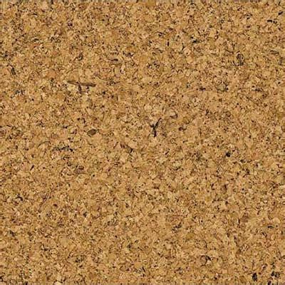 cork board tiles solid cork flooring tiles corkboard squares amcork