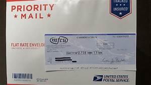 Fostoria Police warns public of fake check scam   WNWO