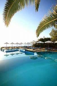 Kleine Romantische Hotels Kreta : st nicolas bay resort hotel villas crete greece reisen ~ Watch28wear.com Haus und Dekorationen