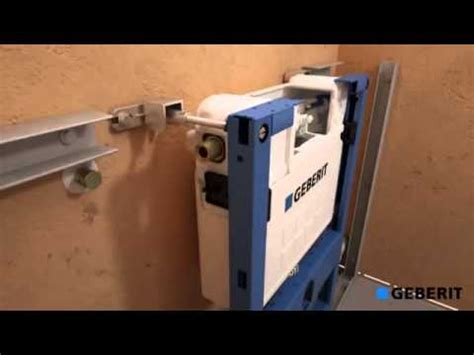 geberit omega drückerplatte in360 geberit duofix omega instrukcja montażu jak zamontować stelaż remont łazienki