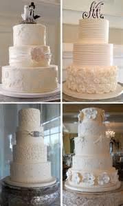 contemporary wedding modern wedding modern wedding cakes 2064210 weddbook