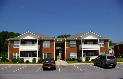Melbourne Apartments Greenville Nc by 2 Bedroom Apartments Greenville Nc Www Indiepedia Org