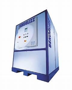 Refroidisseur D Air : refroidisseur d 39 air comprime ~ Melissatoandfro.com Idées de Décoration