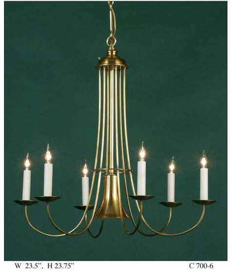 period lighting fixtures period style lighting lighting ideas