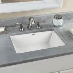 gessi kitchen faucets sinks consoles tiles plus