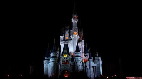 hd magic kingdom