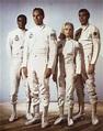 Planet Of The Apes 1968 Pics on Pinterest | Planets, Nova ...