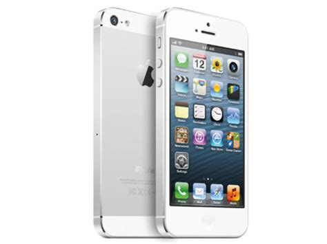 sleep button iphone 5 apple launches iphone 5 sleep button replacement