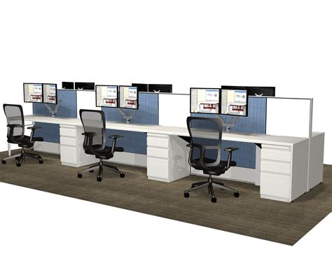 New And Used Office Furniture Of In Fort Lauderdale Fl