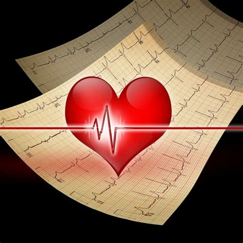 images abouttelemetrys heart rhythms