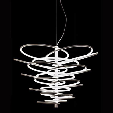 led modern chandelier led modern chandelier to worldwide