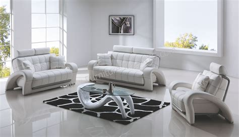 living room l sets white living room sets for sale living room