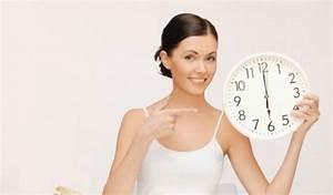 Как быстро похудеешь на сыроедении