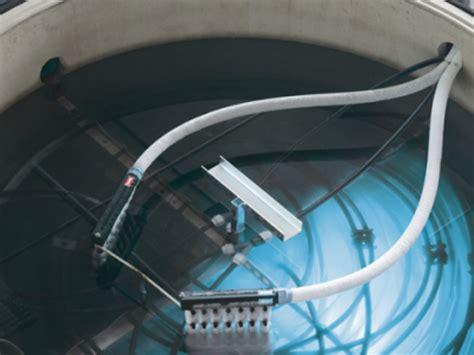 heizung ausdehnungsgefäß voll wasser was ist eigentlich eine eisheizung oder eisspeicherheizung energie fachberater