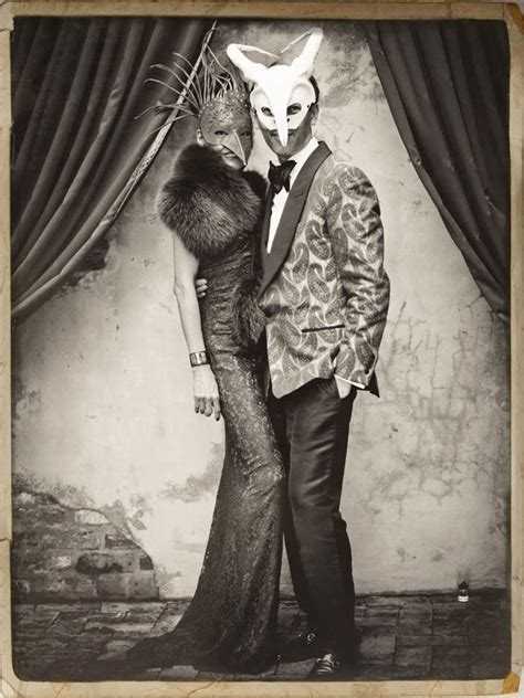35 Best 1920s Opera Masqurade Halloween Party Images On