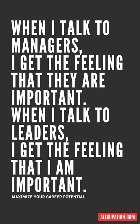 Leadership Quotes For Resumes by 1165 Best Images About Firefighter Quotes On