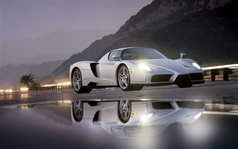 Cool Car Wallpapers 3 0000 Pixels Wide And 1136 hd car wallpapers for mac 76 background pictures