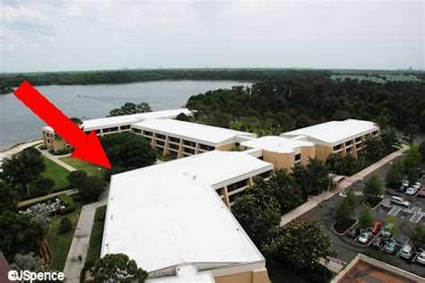 contemporary garden wing contemporary resort part two the world according to