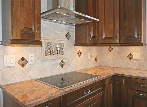 kitchen tile backsplash ideas kitchen backsplash tile ideas home interior design