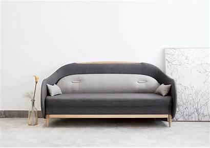 Discover Sofa Bed Furniture Hk Inventive Ziinlife