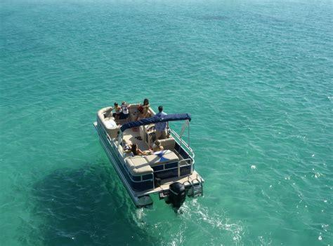 Pontoon Boat Destin Fl by Pontoon Boat Rental In Destin Fl Destin Fl Pontoon Rental