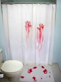 bathroom shower curtain design ideas fabric shower curtain shower curtain home design