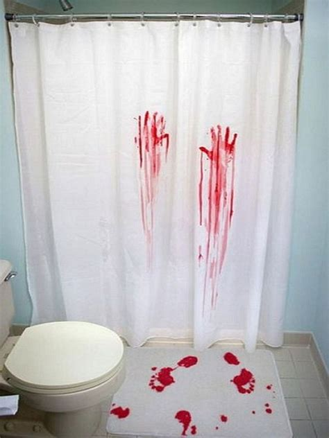 bathroom drapery ideas bathroom shower curtain design ideas