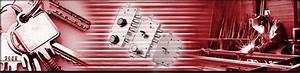 Depannage serrurerie paris 11 ouverture de porte paris92 for Depannage serrurerie paris
