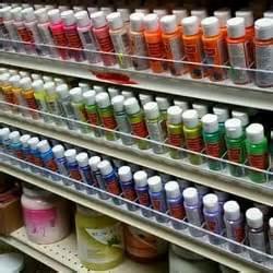 maxim beauty supplies    reviews cosmetics