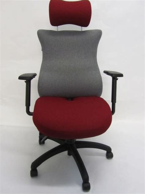 back chair 206d 252dexecutive 252d orthopaedic office