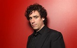 Stephen Mangan: 'My favourite bar doubles as an undertakers'