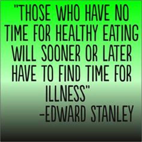 good food habits quotes image quotes  hippoquotescom