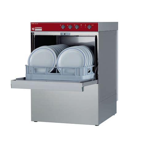 chaise romaine fitness razor cut machine a laver la vaisselle professionnelle 28 images