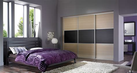 fitted bedroom furniture east sussex kitchen bathroom  bedroom interior design windmill interiors