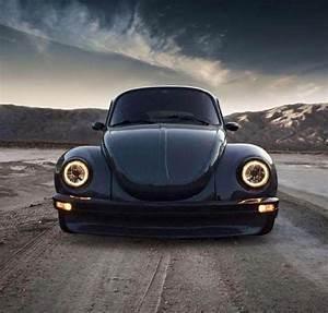 Vw Stuttgart Vaihingen : 25 best vw super beetle ideas on pinterest ~ Eleganceandgraceweddings.com Haus und Dekorationen
