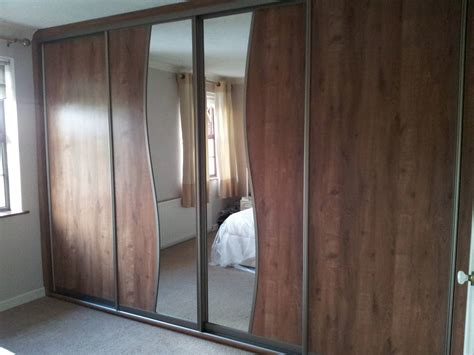 Bedroom Wardrobes For Sale by Display Sliding Wardrobe For Sale For Only 1399 Fitted