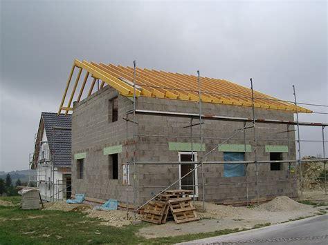 Richtig Dämmen Dach by Dach Richtig D 195 Mmen Dach D Mmen Innen Flachs Oder