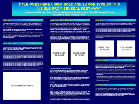 Microsoft Powerpoints Templates by Microsoft Powerpoint Templates Science Images Powerpoint