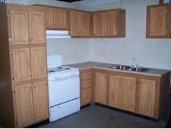 Mobile Home Kitchen Cabinets by Mobile Home Kitchen Cabinets Video Search Engine At