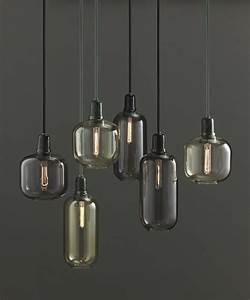 Kleine Led Lampjes : made in design mobilier contemporain luminaire et d coration tendance pour maison et jardin ~ Markanthonyermac.com Haus und Dekorationen