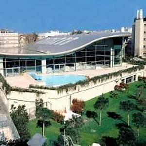 centre aquatique 17 avis piscines 27 31 bd d With piscine municipale de neuilly sur seine