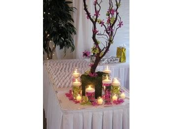 d 233 co de table communion a faire soi meme display display