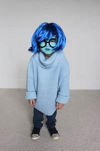 Kostüm Gespenst Kind : kummer aus alles steht kopf gro artig fasching karneval kost mideen und bastelspa in ~ Frokenaadalensverden.com Haus und Dekorationen