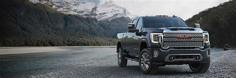 when do the 2020 gmc trucks come out when do the 2020 gmc trucks come out rating review and