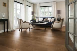 hardwood floor color trends